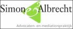 Simon & Albrecht Advocaten- en Mediationpraktijk