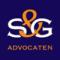 Schol & Gorter Advocaten