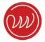 Ontslag advocaten Den Haag - Advocatenkantoor Van Wegen