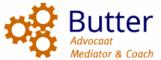 Butter Advocaat Mediator & Coach