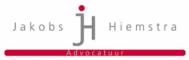 Ontslag advocaten Houten - Jakobs Hiemstra Advocatuur