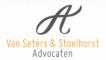 Van Seters & Stoelhorst Advocaten