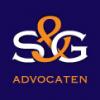 Ontslag advocaten Enschede - Schol & Gorter Advocaten