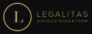 Ontslag advocaten Hilversum - Advocatenkantoor Legalitas