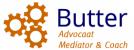 Ontslag advocaten Hoorn - Butter Advocaat Mediator & Coach