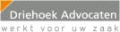 Ontslag advocaten Zwolle -  Driehoek Advocaten