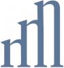 Ontslag advocaten Amsterdam - Huesmann advocaten