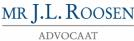 Ontslag advocaten Houten - Advocatenkantoor Mr J.L. Roosen