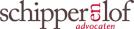 Ontslag advocaten Alkmaar - Schipper en Lof Advocaten