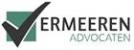 Vermeeren Advocaten logo