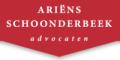Ariëns Schoonderbeek advocaten