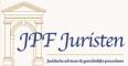 JPF Juristen
