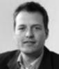 Ontslag jurist Amsterdam - de heer mr. J. de Ridder