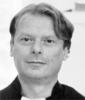 Ontslag advocaat mr. P. van Wegen