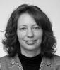 Ontslag advocaat Maastricht, Sittard, Geleen - mevrouw mr. H.M.  Berghs
