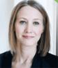 Ontslag advocaat Amsterdam - mevrouw mr. J.  Bethe