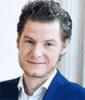 Ontslag advocaat Amsterdam - de heer mr. B. van der Landen