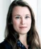 Ontslag advocaat Amsterdam - mevrouw mr. M.  Wondaal