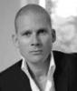 Mr. M. van Til foto