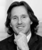 Ontslag advocaat Rotterdam - de heer mr. W.H.J.W. de Brouwer