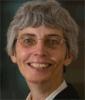 Ontslag advocaat Zwolle - mevrouw mr. M.H.  Doornbos