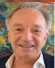 Ontslag advocaat mr. R.B.M. van  Poorten