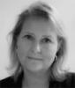 Ontslag advocaat Bussum - mevrouw mr. E.L.  Gast