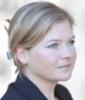 Ontslag advocaat Hilversum - mevrouw mr. Q.M.F.  Henselijn-Bosker
