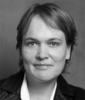 Ontslag advocaat Hilversum - mevrouw mr. L.  Prinsen