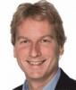 Ontslag advocaat Den Haag - de heer mr. G.L.  Gijsberts