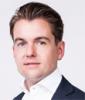 Ontslag advocaat Amsterdam - de heer mr. C.J. van Veen