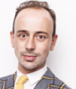 Ontslag advocaat Amsterdam - de heer mr. A. van Reek