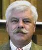 Ontslag advocaat mr. H.J.R.  Reinders