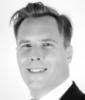 Ontslag advocaat Wassenaar - de heer mr. J.A.F.  Lucas