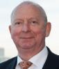Ontslag advocaat Amsterdam - de heer mr. E.S.  Lassche