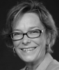 Ontslag advocaat Alkmaar - Hoorn - mevrouw mr. A.  Lof