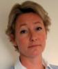 Ontslag jurist Amersfoort - mevrouw mr. S.  Willebrands