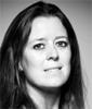 Ontslag advocaat Berkel en Rodenrijs - de heer mr. M.C. de Jong