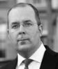 Ontslag advocaat Rotterdam - de heer mr. D.J.  Moll