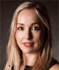 Ontslag advocaat Hilversum - mevrouw mr. E. van Es