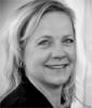 Ontslag advocaat Bilthoven - mevrouw mr. S.  Gadellaa