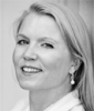 Ontslag advocaat Bilthoven - mevrouw mr. A.C.M. van Vliet