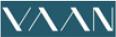 Vereniging Arbeidsrecht Advocaten Nederland